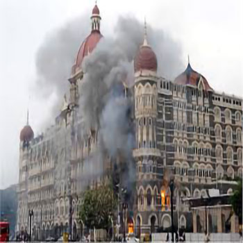 Mumbai-Attacks-(2008)