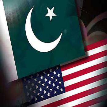 Pak-US-Agreement-of-Cooperation-1959