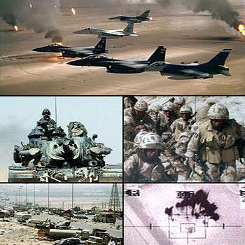 Pakistan-and-Iraq--Kuwait-war-of-1990
