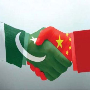 Pakistan-china-boundary-agreement-1962