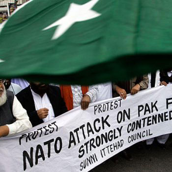 Salala-Attacks-in-Pakistan