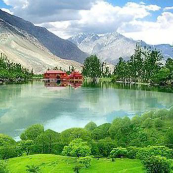 Swat-Valley-350x350