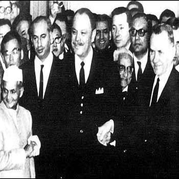Tashkent-Declaration-1966
