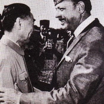 Zhou-Enlai-visit-to-Pakistan