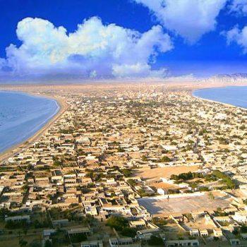 balochistan-pakistan-gwadar