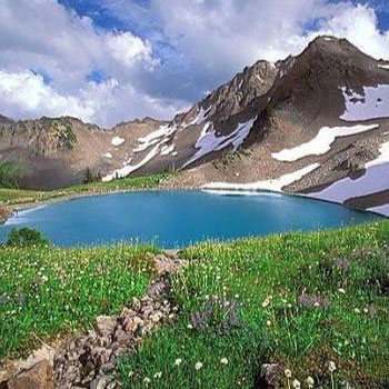 chitral_lake-350x350