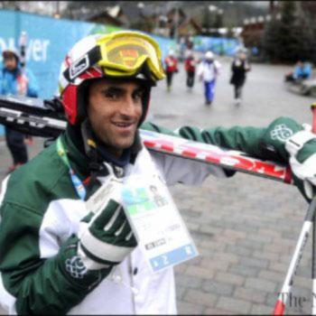 Pakistani-skier-Muhammad-Karim