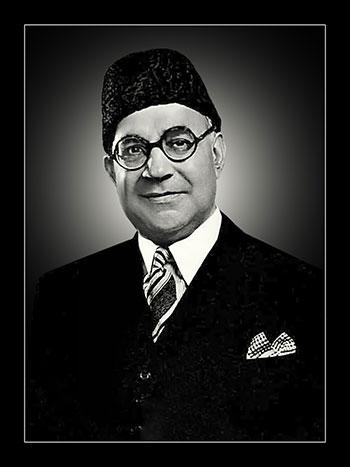 Liaqat-ali-khan