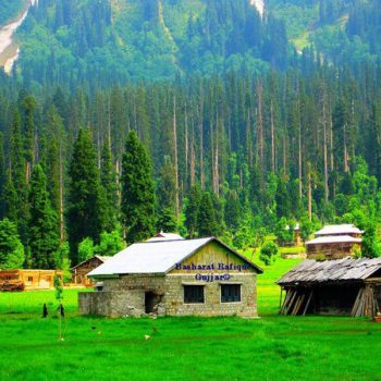Neelum-Beautiful800x600
