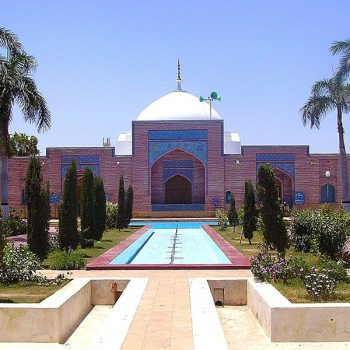 Shah-Jahan-Mosque-in-Thatta-Pakistan800x600