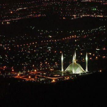 islamabad800x600