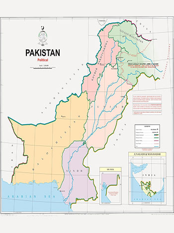 political-map-pakistan-350x467