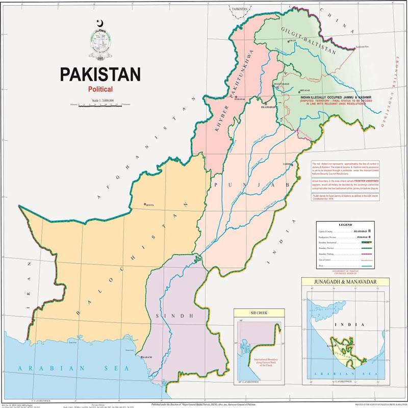 political-map-pakistan-800x800