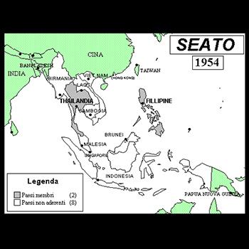 seato-350x350